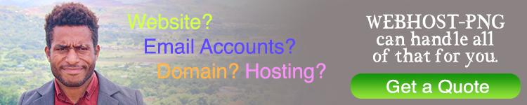 webhost-ad