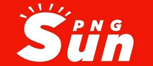 PNG Sun